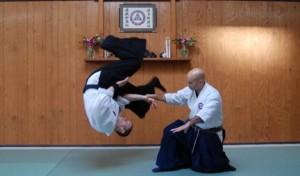 martial-art-seibukan-jujutsu-kancho-casey-2