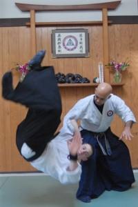 martial-art-seibukan-jujutsu-kancho-casey