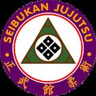 Seibukan Jujutsu